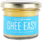 Ghee-THT-8-8-18-100-gram-(biologisch)
