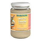Witte-Tahin-350-gram-(biologisch)