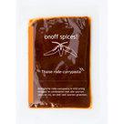 Thaise-Rode-Currypasta-50-gram-(biologisch)
