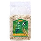 Havermout-Extra-Fijn-(Snel-klaar)-500-gram-(demeter)