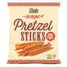 Zoute-Sticks-(biologisch)