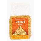 Blond-Lijnzaad-500-gram-(biologisch)