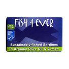 Hele-Sardines-in-Olijfolie-(biologisch)