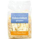 Geroosterde-Kokosvlokken-150-gram-(biologisch)