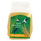 Spelt-Couscous-500-gram-(biologisch)