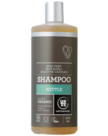 Urtekram-Shampoo-Brandnetel-(Anti-roos)-500-ml