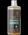 Urtekram-Shampoo-Brandnetel-(Anti-roos)-500-ml