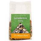 Fruitige-Salademix-150-gram-(biologisch)
