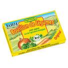 Bouillonblokjes-(biologisch)