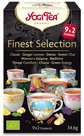 Yogi-Tea-Finest-Selection-(9-smaken)-(biologisch)