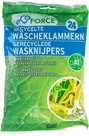 Gerecyclede-Wasknijpers-(24-stuks)