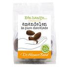 Chocolade-Amandelen-To-Go-75-gram-(biologisch)