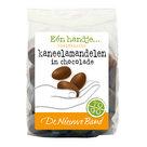 Kaneel-Amandelen-To-Go-75-gram-(biologisch)