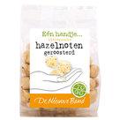 Hazelnoten-To-Go-75-gram-(biologisch)