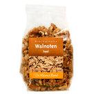 Walnoten-Voordeelverpakking-500-gram-(biologisch)