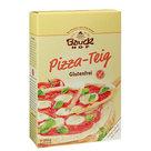 Glutenvrije mix voor pizza