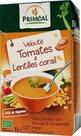 Tomatensoep-met-Linzen-1-liter-(biologisch)