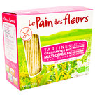 Glutenvrije-Meergranen-Crackers-150-gram-(biologisch)