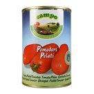 Gepelde-Tomaten-400-gram-(biologisch)
