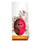 Filterkoffie-Rood-500-gram-(biologisch)