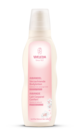 Weleda bodylotion amandel