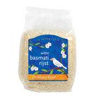 Witte basmati rijst kopen