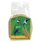 Gort-500-gram-(biologisch)