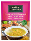 Dhal-Linzensoep-60-gram-(biologisch)