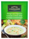 Groentesoep-Creme-THT-10-12-18-(biologisch)
