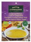 Pompoensoep-met-Kokos-en-Gember-40-gram-(biologisch)