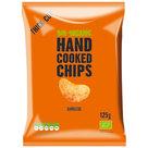 Handcooked-Chips-Barbecue-125-gram-(biologisch)
