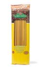 Spaghetti-Tricolore-500-gram-(biologisch)