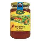 Bloemenhoning-Voordeelpot-900-gram-(biologisch)