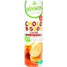Choco-Bisson-Speltkoekjes-(biologisch)