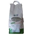Groene-Erwten-5-kilo-(biologisch)