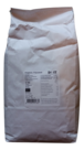 Heel-Lijnzaad-5-kilo-(biologisch)
