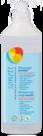Sonett-Allesreiniger-Sensitief-500-ml