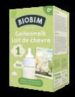 Biobim-Geitenmelk-Baby-1-(vanaf-de-geboorte)-(biologisch)