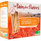 Glutenvrije-Quinoa-Crackers-150-gram-(biologisch)