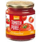 Tomatenpuree-22-200-gram-(biologisch)