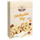 mix taartbodems glutenvrij
