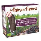 Glutenvrije-Zwarte-Rijst-Crackers-150-gram-(biologisch)