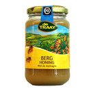 berghoning creme 450 gram de Traay
