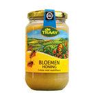 honing creme 450 gram de Traay