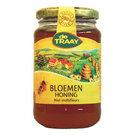 honing 450 ml de Traay