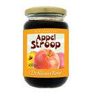suikervrije appelstroop
