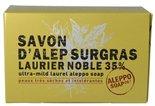 Aleppo-Zeep-35-Laurier-150-gram