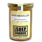 Kippenbouillon-400-ml-(biologisch)
