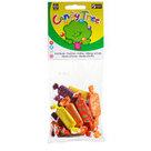 Vruchtentoffees-75-gram-(biologisch)