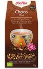 Yogi-Tea-Choco-Chai-90-gram-(biologisch)